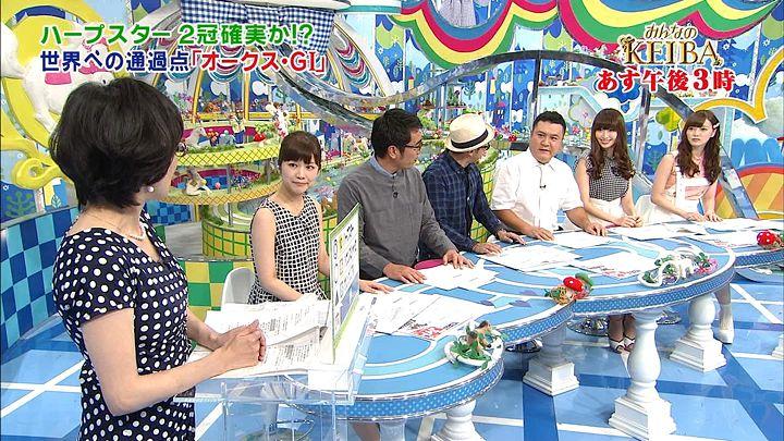 takeuchi20140524_10.jpg
