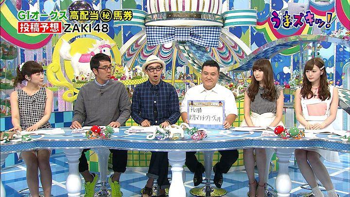 takeuchi20140524_11.jpg