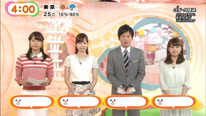 takeuchi20140526_01.jpg