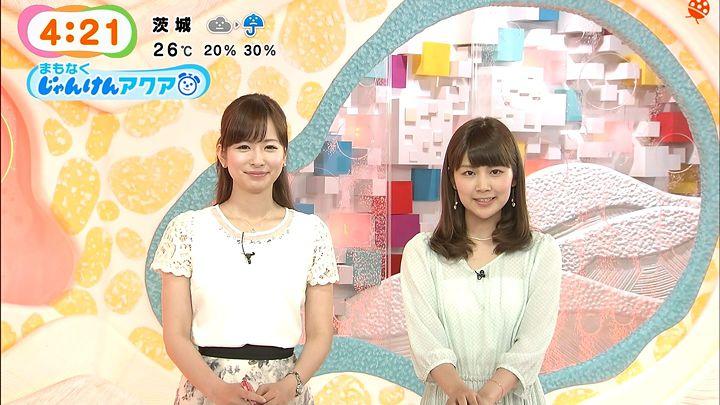 takeuchi20140526_02.jpg
