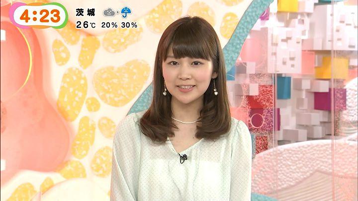 takeuchi20140526_03.jpg