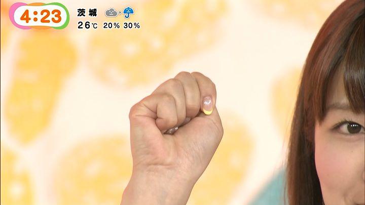 takeuchi20140526_04.jpg