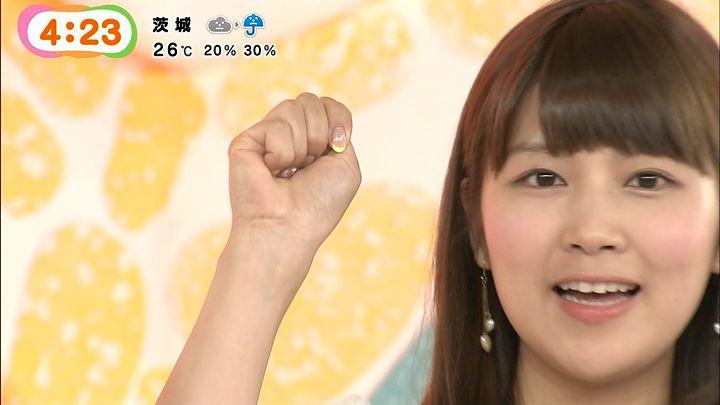 takeuchi20140526_05.jpg