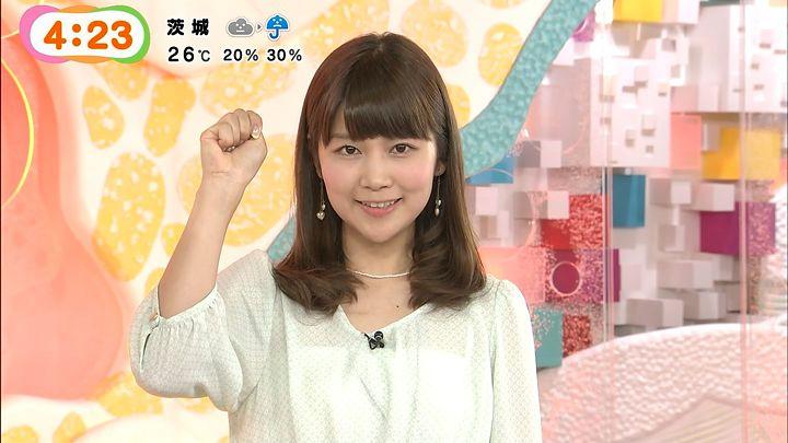 takeuchi20140526_06.jpg