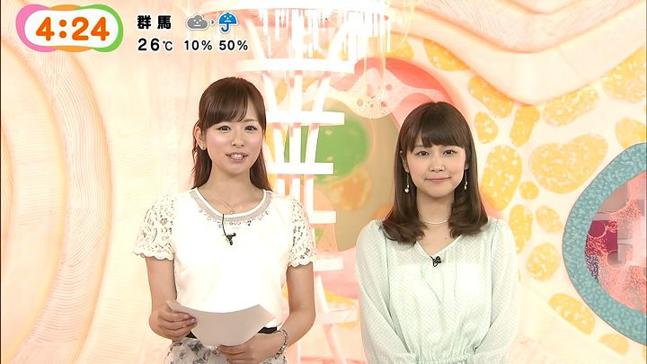 takeuchi20140526_07.jpg