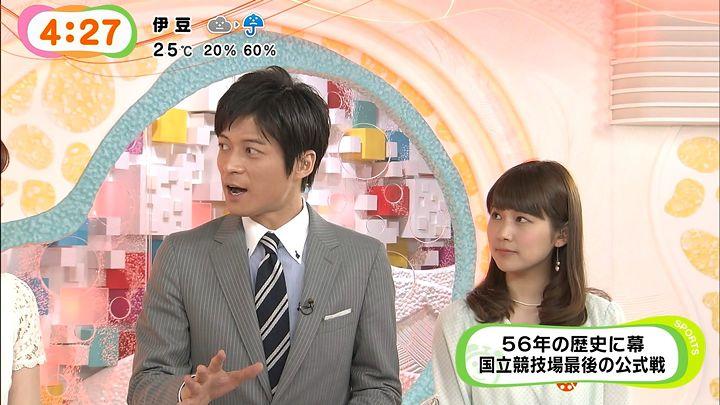 takeuchi20140526_08.jpg