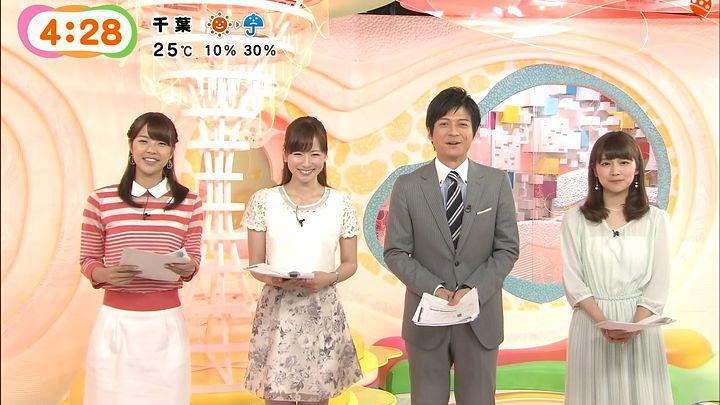 takeuchi20140526_09.jpg