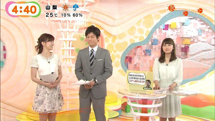 takeuchi20140526_10.jpg