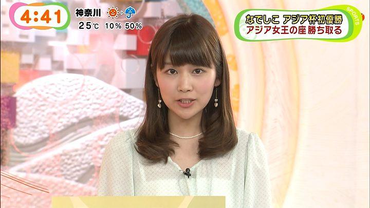 takeuchi20140526_11.jpg