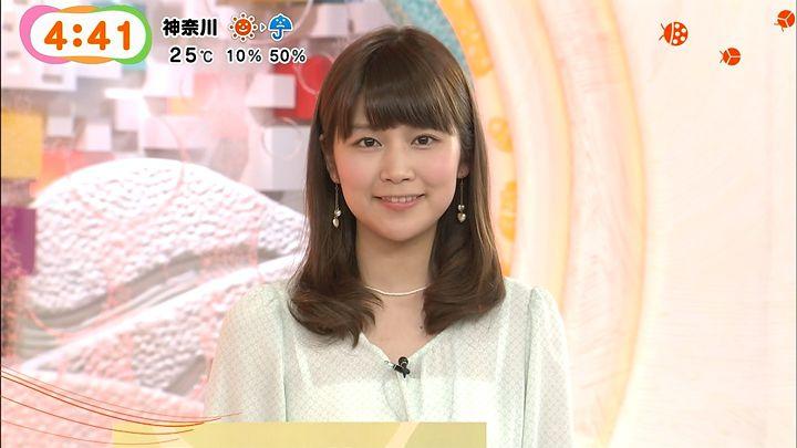 takeuchi20140526_12.jpg