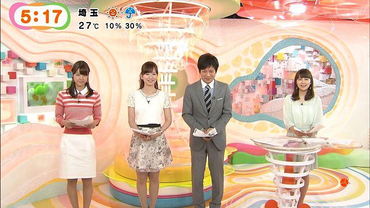 takeuchi20140526_13.jpg