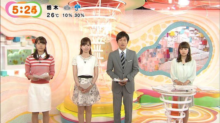 takeuchi20140526_14.jpg
