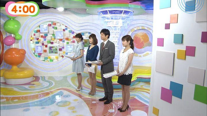 takeuchi20140528_01.jpg