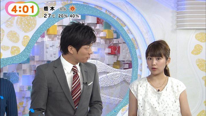 takeuchi20140528_02.jpg