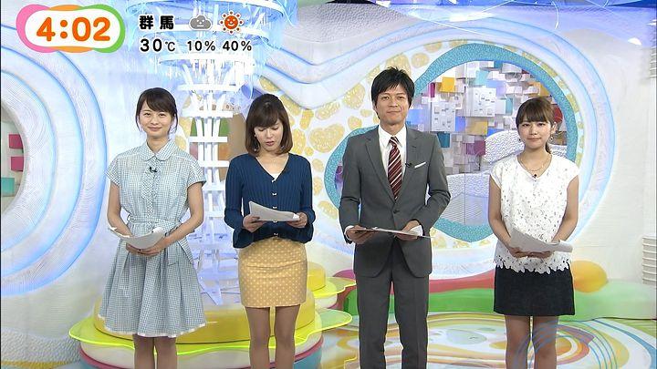 takeuchi20140528_03.jpg