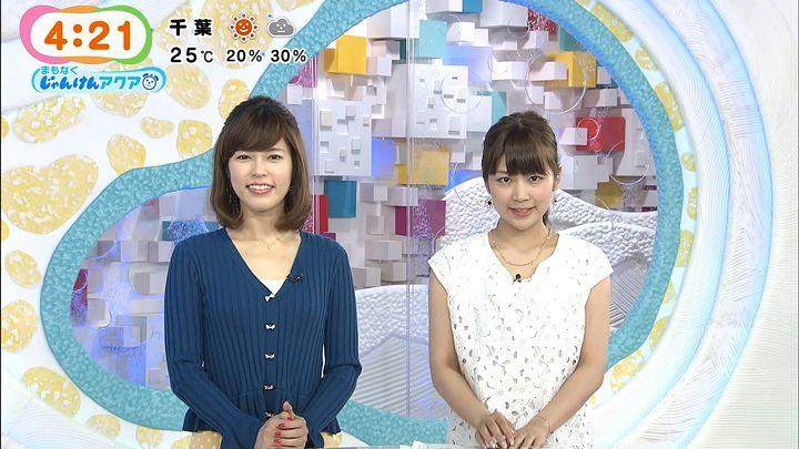 takeuchi20140528_04.jpg