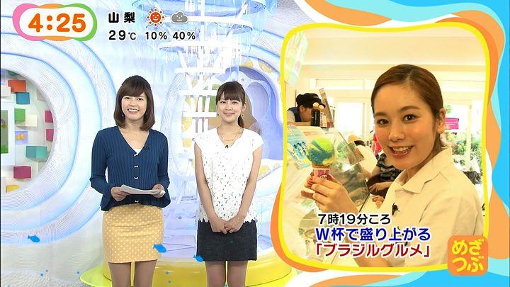 takeuchi20140528_06.jpg