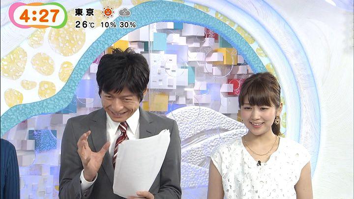 takeuchi20140528_07.jpg