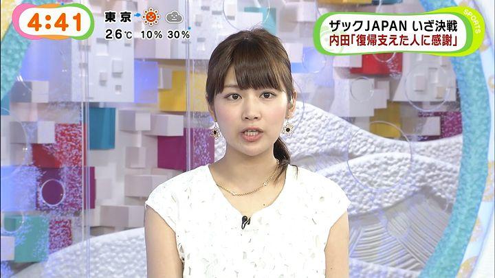 takeuchi20140528_08.jpg