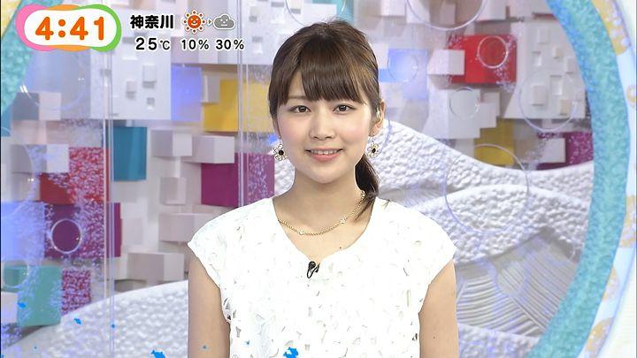 takeuchi20140528_09.jpg