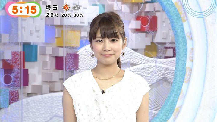 takeuchi20140528_11.jpg