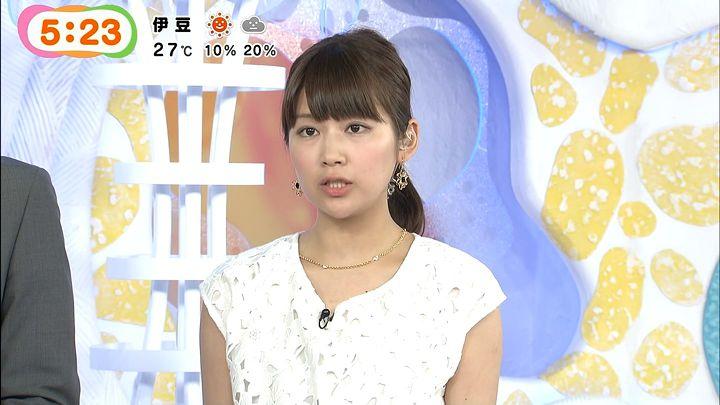 takeuchi20140528_12.jpg