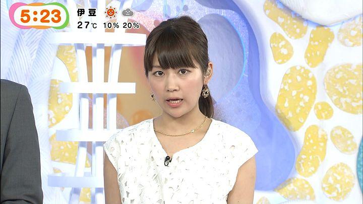 takeuchi20140528_13.jpg