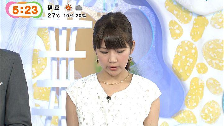 takeuchi20140528_14.jpg