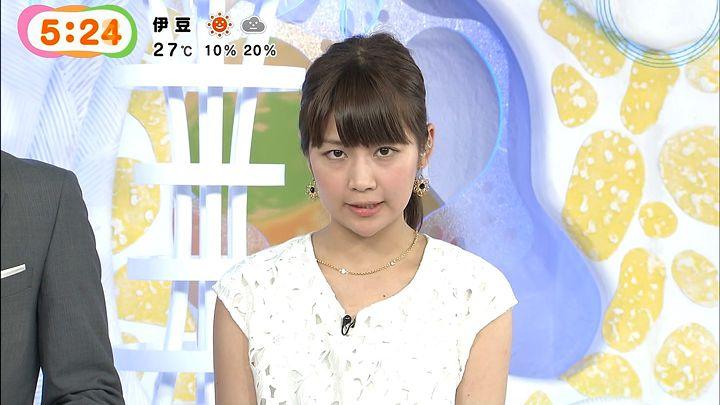 takeuchi20140528_15.jpg
