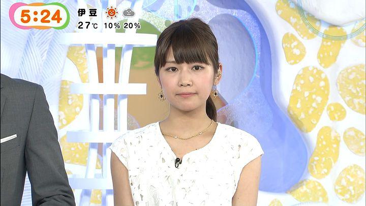 takeuchi20140528_16.jpg
