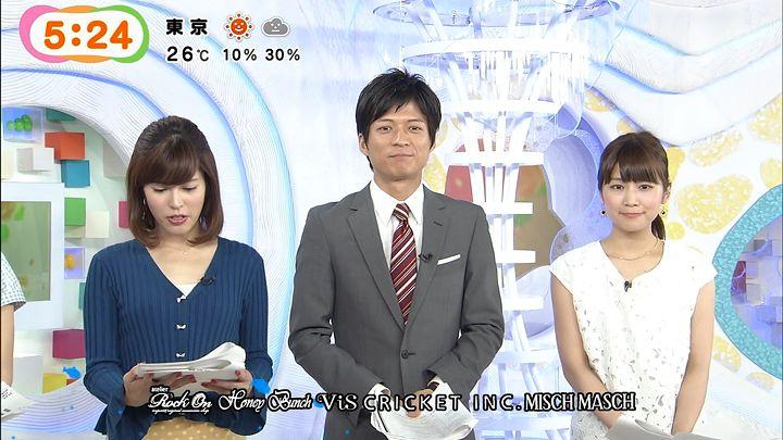 takeuchi20140528_17.jpg