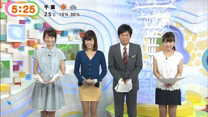 takeuchi20140528_18.jpg