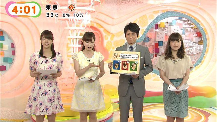takeuchi20140602_01.jpg