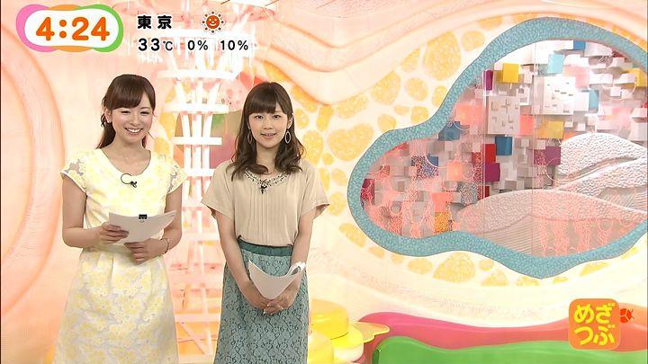 takeuchi20140602_02.jpg