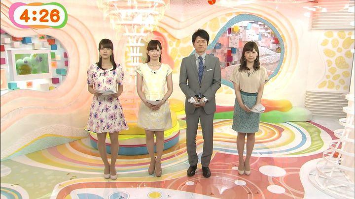 takeuchi20140602_03.jpg