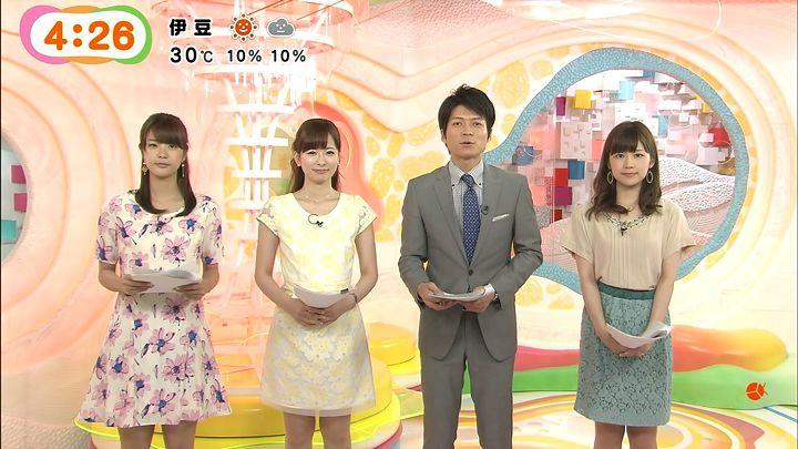 takeuchi20140602_04.jpg