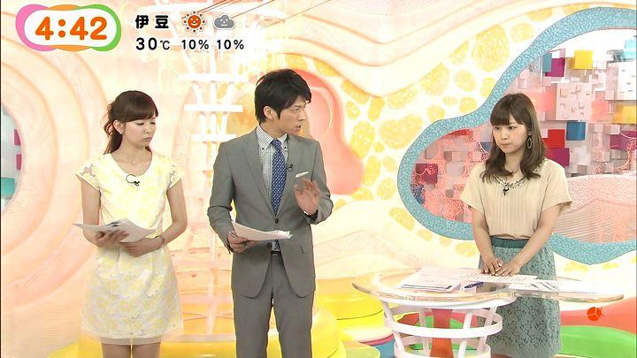 takeuchi20140602_05.jpg