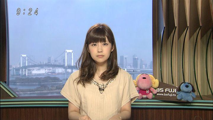 takeuchi20140602_09.jpg