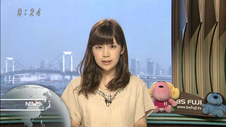 takeuchi20140602_10.jpg