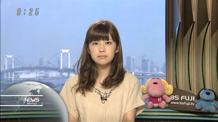 takeuchi20140602_11.jpg