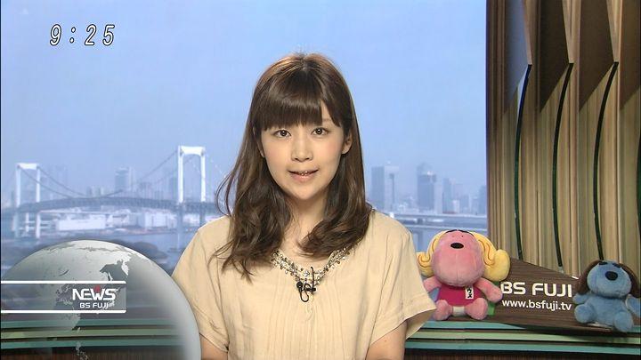 takeuchi20140602_12.jpg
