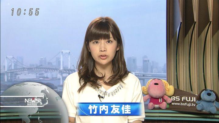 takeuchi20140602_13.jpg