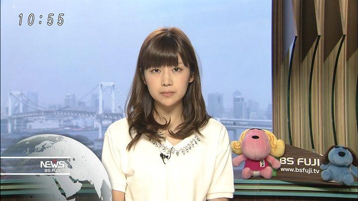 takeuchi20140602_14.jpg