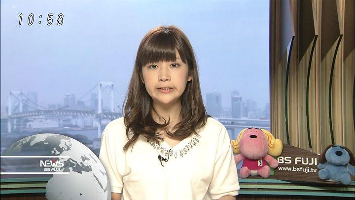 takeuchi20140602_15.jpg