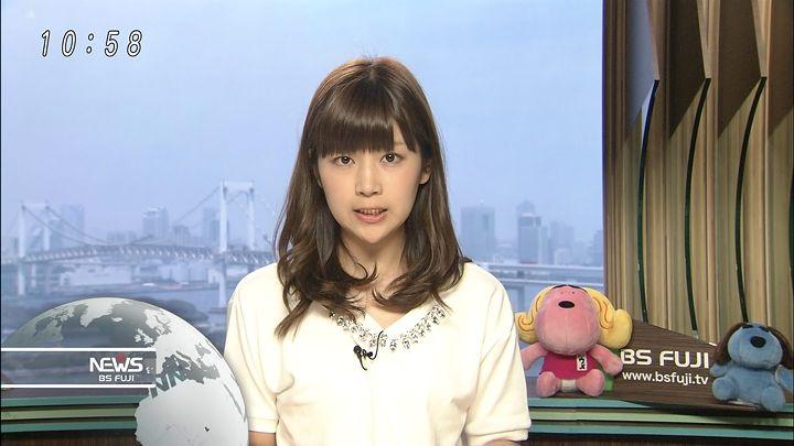 takeuchi20140602_16.jpg