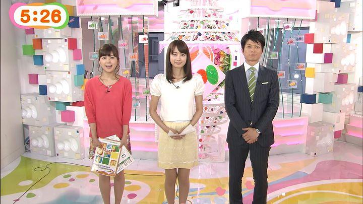 takeuchi20140603_17.jpg