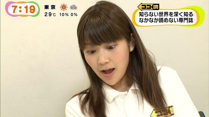 takeuchi20140603_22.jpg