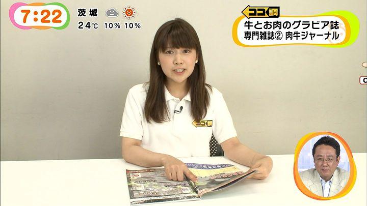 takeuchi20140603_25.jpg