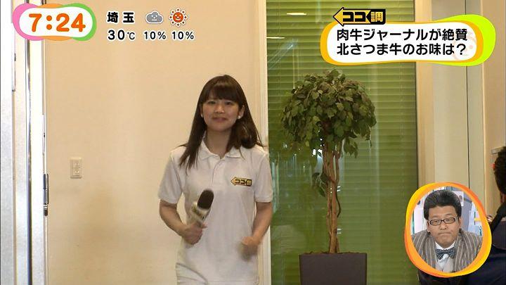 takeuchi20140603_26.jpg