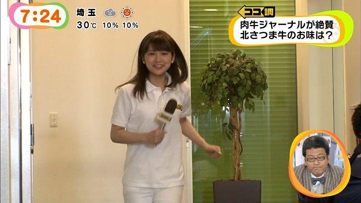 takeuchi20140603_27.jpg